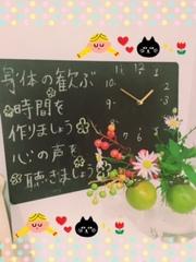 201610211383.JPG